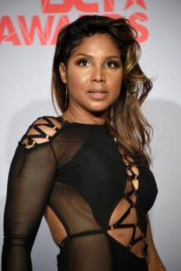 Toni Braxton says Birdman wants to marry this year