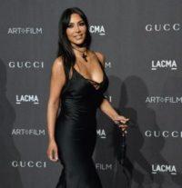Kim Kardashian: Tristan Thompson finds 'KUWTK' episodes 'awkward'