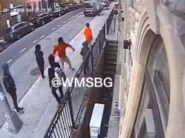 wmsbg-synagogue-vandals