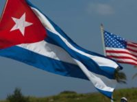 89 Cuban Dissidents on Hunger Strike Ask Trump to Denounce Communist 'State Terrorism'