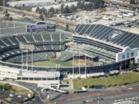 Report: Dead Mice Found in the Soda Machine at Oakland Coliseum