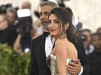 Amalclooney2