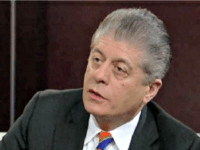 Fox's Judge Napolitano: Trump Committed Felony by 'Paying Cohen'