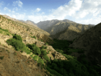 Morocco: European Women Found with Throats Cut in Atlas Mountains
