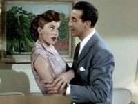 Nolte: Radio Station Ends Puritanical Ban of 'Baby, It's Cold Outside'