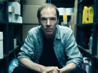 Watch: HBO Film Stars Benedict Cumberbatch As the 'Man Behind Brexit'
