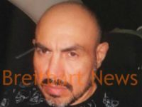 EXCLUSIVE: Inside Look at the Arrest of a Mexican Cartel Boss Wanted by U.S.