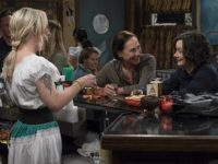 ABC's 'The Conners' Survives Early Ratings Dip, May Get 2nd Season Without Roseanne