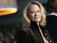 Cybill Shepherd Claims Les Moonves Killed Her Show After She Rejected Him