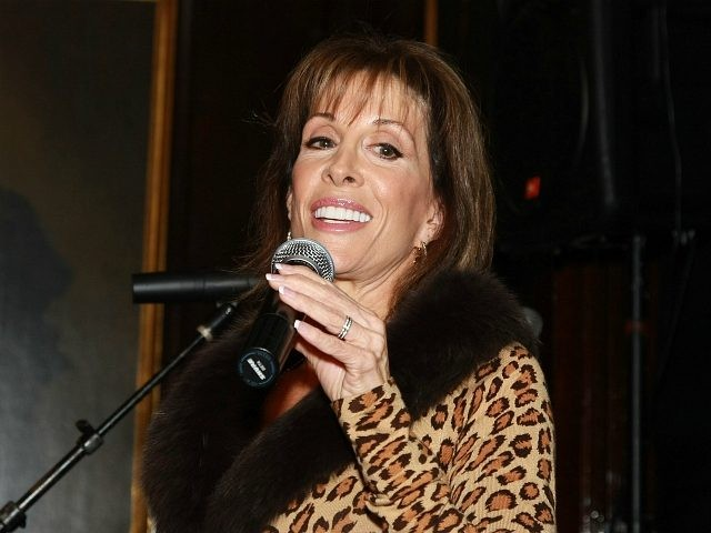 NEW YORK- NOVEMBER 12 Singer Deana Martin performs during the after party presented by CAVU