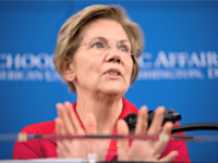 Warren: Officials Have 'Constitutional' Duty to Invoke 25th Amendment