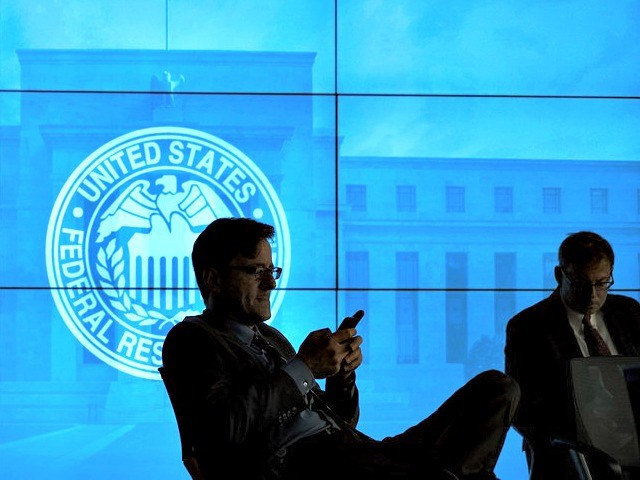Federal Reserve to Provide Emergency Loans to Money Market Funds