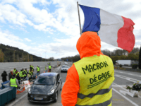 Majority of French Reject Macron's Offers, Want More Yellow Vest Protests