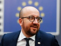 Belgian PM Resigns After Public Anger over UN Migration Pact