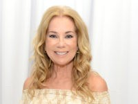 Kathie Lee Gifford to Leave 'Today' Show in April