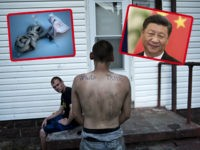 China: 'Social Tolerance,' Lack of 'Values' in America Fuels Fentanyl Abuse