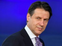 Italian Prime Minister Giuseppe Conte says the government will keep its high-spending budget but ensure the deficit target worrying Brussels will not be breached