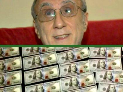 Good Samaritan Returns $10,000