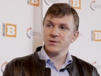 James O'Keefe: Mainstream Media Caters to 'Woke' Audience at the Expense of Truth