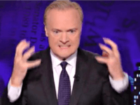Lawrence O'Donnell: Trump 'Must Be Impeached' Based on Mueller Filings