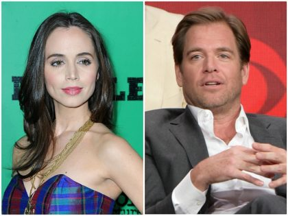 CBS Paid 'Bull' Star Eliza Dushku $9.5 Million over On-Set Sexual Harassment Claim