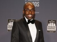 Paris Dennard Sues Arizona Board of Regents over Malicious Leak to Washington Post