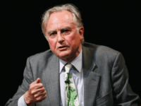Woke Gestapo Strip Richard Dawkins of Humanist Award over Trans Tweets