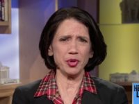 Jennifer Rubin: Trump to Resign 10 Minutes Before Term Is up, Let Pence Pardon Him