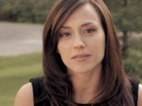 Actress Becomes Passionately Pro-Life After Movie Role
