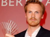 Claas Relotius - the CNN 'Journalist of the Year' exposed as a lying fraud - smeared small-town American Trump voters as backward, gun-toting hicks in one of his fake news articles for the German magazine Der Spiegel.