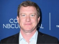 Disney's 'Andi Mack' Actor Stoney Westmoreland Fired After Arrest for Seeking Sex with Minor