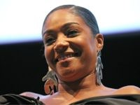 Tiffany Haddish Cancels Comedy Show to Protest Georgia's Abortion Law