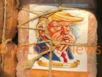 Trump Pot