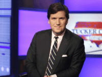 Nolte: What's Happening to Tucker Carlson (and Others) Is Called 'Blacklisting'