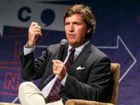 Delingpole: Tucker Carlson Is Right — Never Apologize!