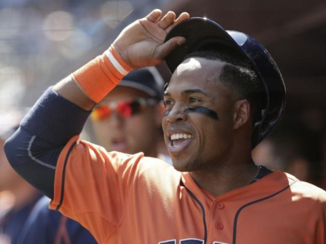 Luis Valbuena and Jose Castillo killed in vehicle crash