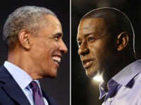 andrew-gillum-barack-obama-getty