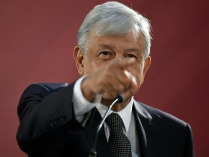 b4d2d6_mexico-president-andres-manuel-lopez-obrador-his-news-conference-he-is