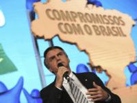 Brazil: Jair Bolsonaro Uninvites Cuba, Venezuela from Presidential Inauguration