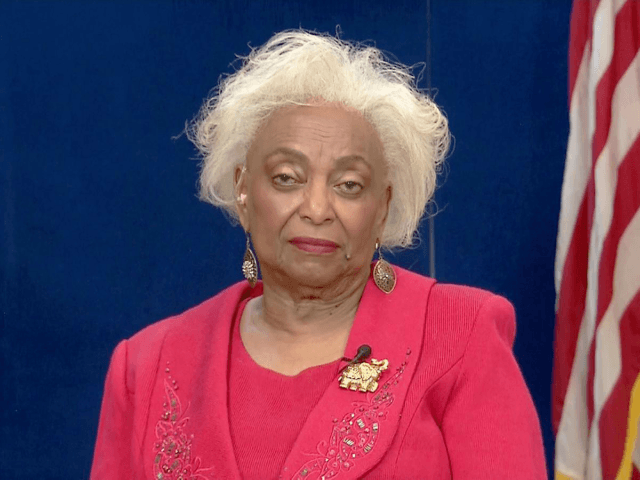 (CNN) — Brenda Snipes has submitted her resignation as the supervisor of elections for Broward County, Florida, after the completion of a recount that brought renewed scrutiny of her tenure.