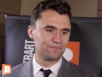 Charlie Kirk told Breitbart News on Friday that Leftists want the complete and fundamental destruction of Western civilization, and that he hopes the Republican Party has learned that it needs to keep fighting in order to win.