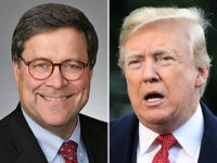 donald-trump-william-p-barr