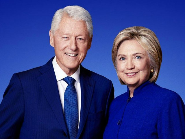 Clinton Tour Ticket Prices Sink
