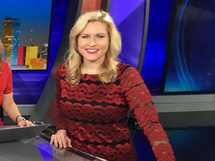 Fox 2 Meteorologist Jessica Starr Commits Suicide at 35