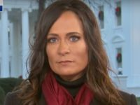 Melania Trump Spox: The Negative Media Coverage on Melania Not Fair