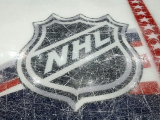NHL Goes West, Bringing an Expansion Hockey Franchise to Seattle
