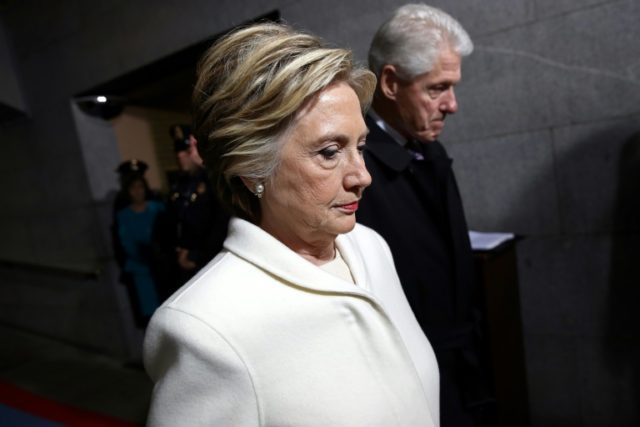 hillary-clinton-stood-by-her-husband-president-clinton-his-affair