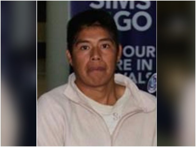 Mexican national Raul Granados-Rendon, 31-years-old, pleaded guilty in December 2017 to trafficking young women from Mexico through to New York City, where he and members of the Granados family would force them into prostitution.