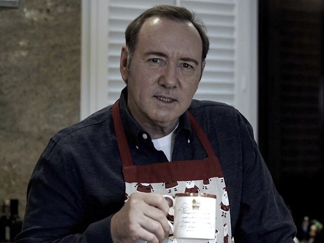 kevin-spacey-youtube