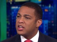 CNN's Lemon: 'Height of Privilege' for Right to Attacking Meghan Markle, Deny Racism She Faced
